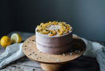 lit ;; the particular sadness of lemon cake