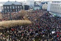 Izland - ma kicsit másképp