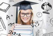 Επιλέγω εκτός Ελλάδας / Τι χρειάζεται να ξέρω αν θέλω να σπουδάσω στο εξωτερικό; Ποιά Πανεπιστήμια μπορούν να με δεχθούν; Με ποιόν τρόπο; Αναγνωρίζεται το πτυχίο μου στην Ελλάδα;