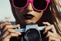 cameraspiration