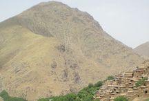 Maroc / Plongez vous dans l'univers des Sables d'Ors d'Orient avec Les Covoyageurs !