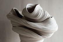 Ceramics Yr 10