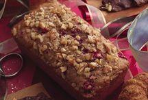 Flaxseed Recipes