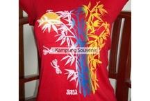 Balionlineshop / Wholesale all product Bali