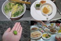 Reisen: Vietnam entdecken / In diesem Board sammle ich Posts über das Reisen durch Vietnam - einem großartigen Trip nach Südostasien steht nichts im Weg! Außerdem zeige ich euch wie man sich die vietnamesische Essenskultur nach Deutschland holen kann.   #travel #vietnam #hanoi #saigon #hoian #hue