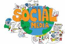 Social Media Agency India / The Social Media Expert -No 1 India based social media agency . We help brands to listen, understand  engage in conversations in social media.