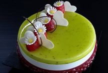 decoro torte