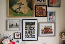Proiect Arts&Crafts
