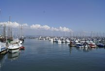 Brixham - Our Beautiful Home Town