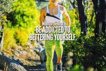 Motivition