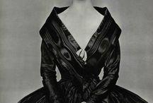 #vintage Hubert de Givenchy