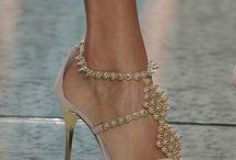 Shoes & Shoes N. 3