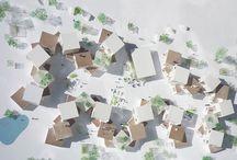 (e)Cohousing