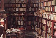 Read&books