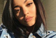 Kylie queen