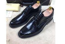 Обувь мужская - туфли