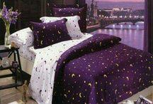 Спальня.Романтик.