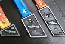 medaldesign