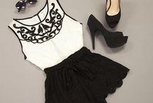 Fashion ↩