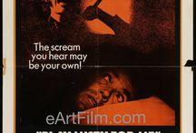 Cinematographers: Bruce Surtees