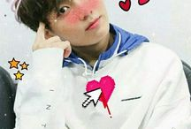 a   Kookiecrumb :* 전 정구 ♡ / This guy is just breathtaking.. take a look yourself = Jeon Jungkook <3  *try to not die..*  ~ Who is Jeon Jungkook? ~  - Main Vocalist, Lead Dancer & Sub Rapper of BTS   - Born 1 September 1997 in Busan, South Korea  - Blood Type: A and 178cm Tall  - Known for being good at everything (: