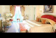 Videos / These videos showcase The Ritz London