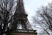 Paris Bonjour Madame