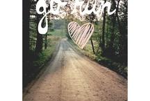 I ❤️ running