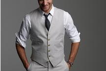 Tux & Suits