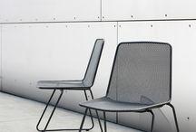 ALEXANDER REHN DESIGNSTUDIO / Alexander Rehn Designstudio Products