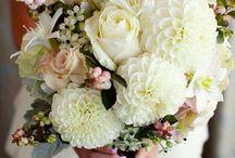 Inspiration for a luxury Dromoland Castle Wedding / Wedding Planner Dromoland Castle,Top Wedding Planner. Luxury Wedding Venue  Decor /Mood board/Attire .Wedding Style