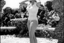 All About Bettie!