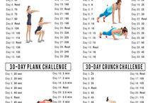 2017_Fitness