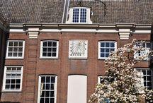 TNNG - Netherlands