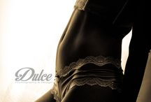 Fitness Boudoir by Dulce Photography & Design