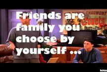 Friendship Quotes / Friendship quotes and Quotes about Friendship,funny frienship Quotes and friendship quotes for girls and Quotes on Frienship and Best Friends Quotes