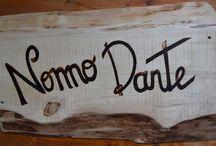 Agriturismo Nonno Dante / Agriturismo posto alle pendici del Pratomagno, che offre servizi di ristorazione rurale a partire da lunedì 2 giugno, con giorni successivi di apertura il venerdì sabato e domenica.