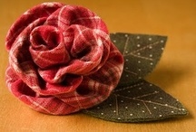 Wreath Embellishments / Additional finds to create fabulous wreaths.......for all seasons.