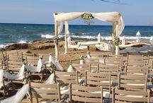 En kipo wedding decoration 27-06-15 / wedding decoration 2
