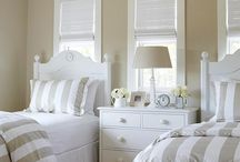 guestroom/study