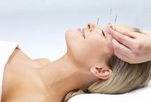 Promote Healthy-Relaxing Acupuncture