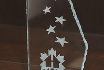 Zeina Awards / Awards that have been presented to Zeina