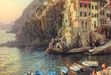 ITALY buenos