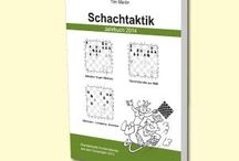 Schachbücher aus dem JugendSchachVerlag