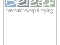 Beleef interieurontwerp & -styling
