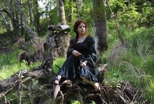 Cool Pagan / by Lady Beltane