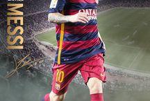 L.Messi..