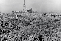 Powstanie 1944