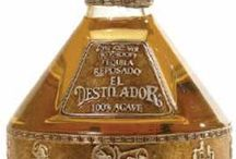 El Destilador Reposado / El Destilador Reposado @ Old Town Liquor - The Tequila Superstore