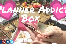 Craft Subscription Boxes